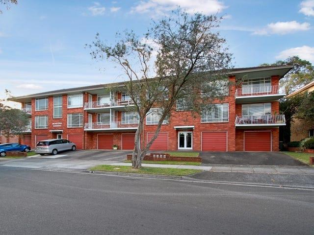 3/31 Woonoona Pde, Oatley, NSW 2223