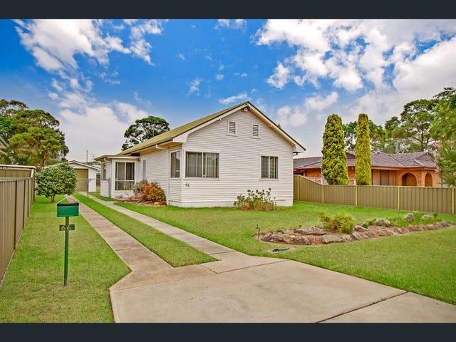 66 Graham St, Doonside, NSW 2767