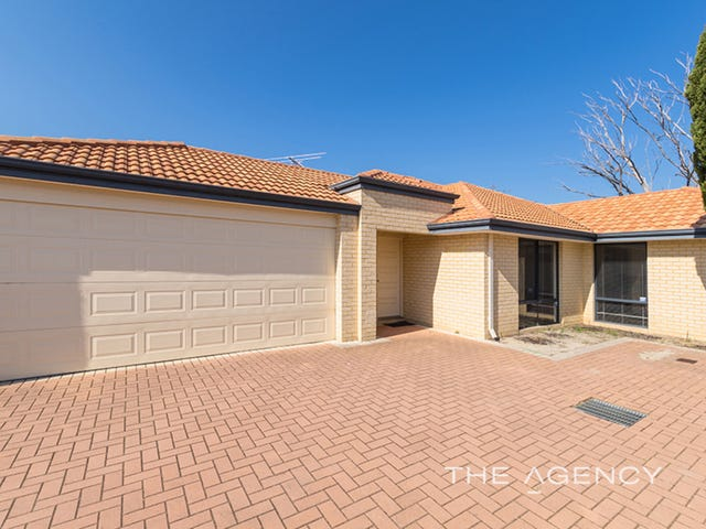 5/32 Alday Street, St James, WA 6102