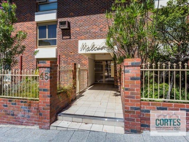 111/45 Malcolm Street, West Perth, WA 6005