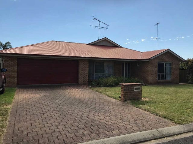 4  Coral Court, Mount Gambier, SA 5290