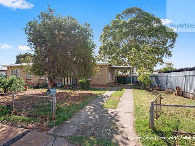 23 Stakes Crescent, Elizabeth Downs, SA 5113
