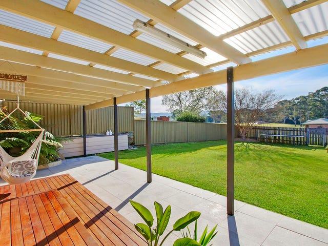 96 Pecks Road, North Richmond, NSW 2754