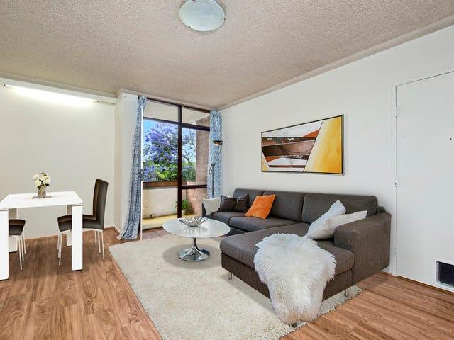 52/38 Cope Street, Lane Cove, NSW 2066