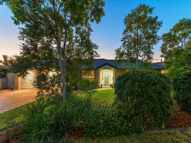 5 Flinders Way, Albany Creek, Qld 4035
