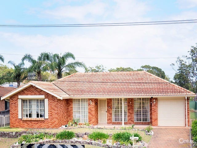 366 Soldiers Point Road, Salamander Bay, NSW 2317