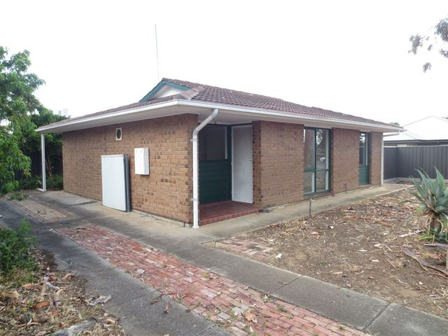 62a Furness Avenue, Edwardstown, SA 5039
