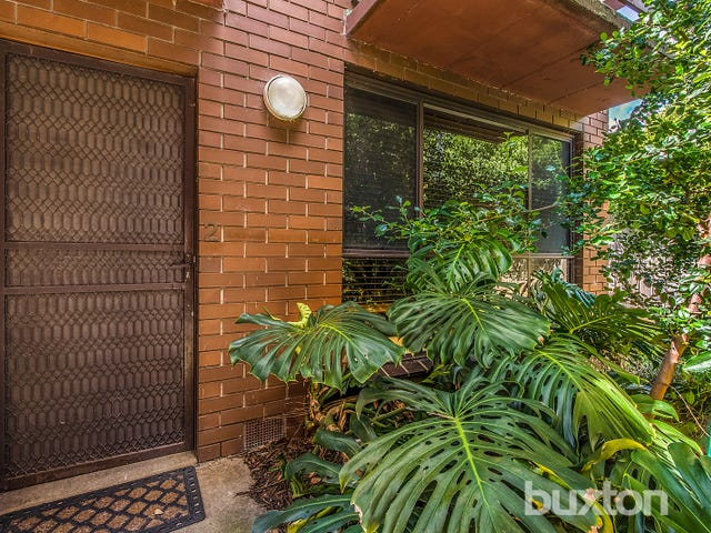 2/194 Aberdeen Street, Geelong West, Vic 3218