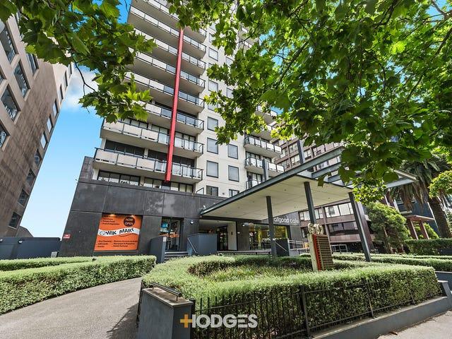 1103/610 St Kilda Road, Melbourne, Vic 3004