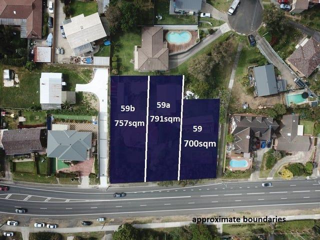 59 Mona Vale Road, Mona Vale, NSW 2103