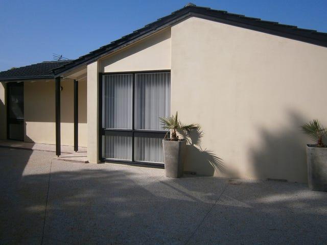 5A Uranbo Street, Salisbury North, SA 5108