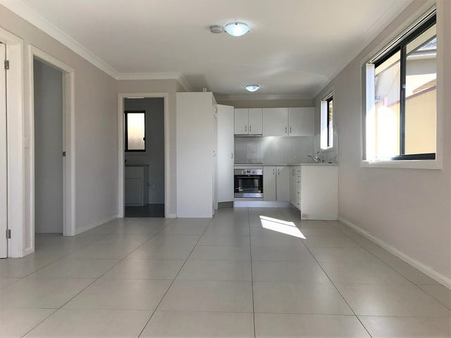4a Corry Street, Bonnyrigg, NSW 2177