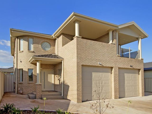 124A Bransgrove Road, Revesby, NSW 2212