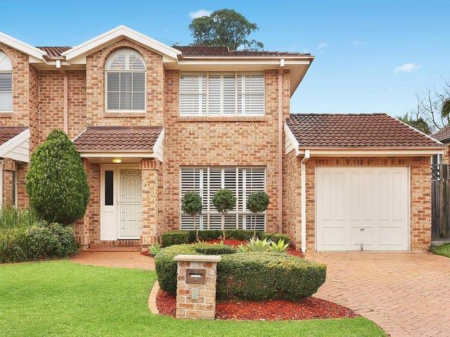 1/43 Dewberry Close, Menai, NSW 2234