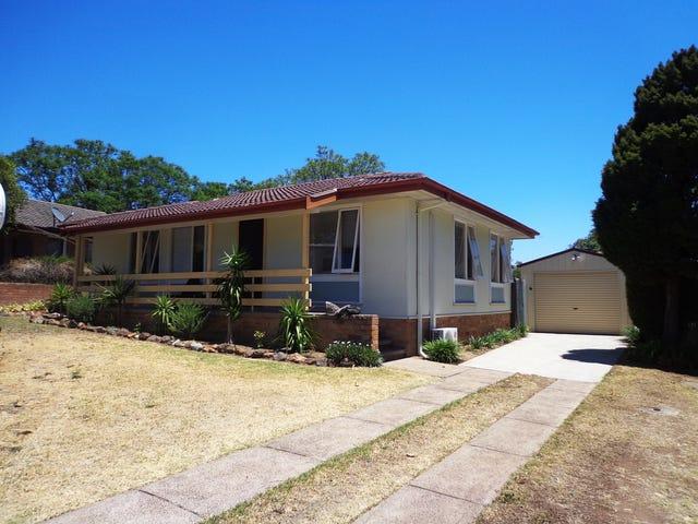 161 Wollombi Road, Muswellbrook, NSW 2333