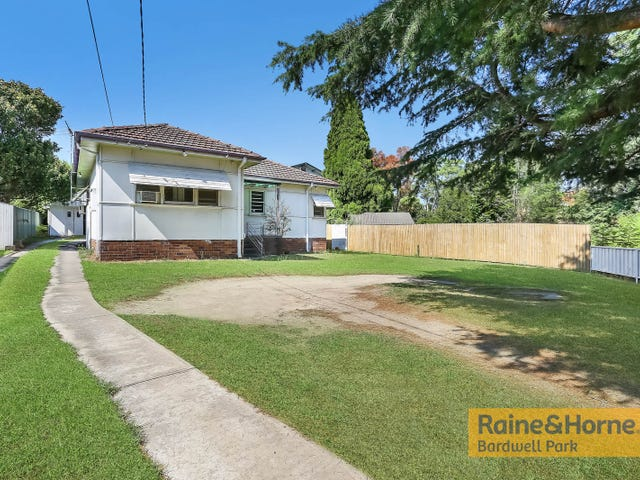 36 Fuller Avenue, Earlwood, NSW 2206
