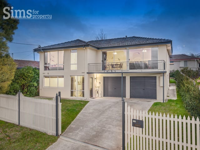 4 Ronald Place, Norwood, Tas 7250