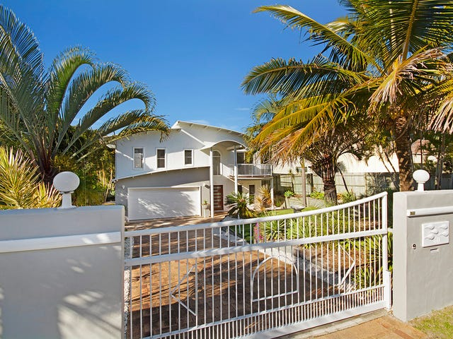 60 Southern Cross Parade, Sunrise Beach, Qld 4567