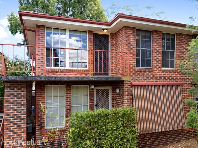 16/7 Turnbull Court, Ringwood, Vic 3134
