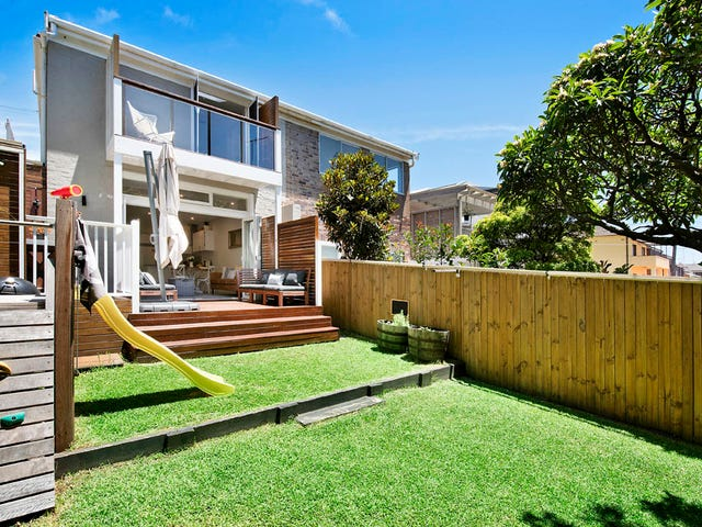277 Military Road, Dover Heights, NSW 2030