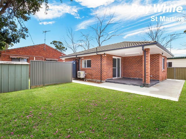 59A Derby Street, Rooty Hill, NSW 2766