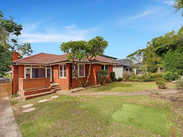 18 Dorothy Street, Ryde, NSW 2112