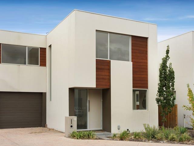 38 Eucalyptus Drive, Maidstone, Vic 3012