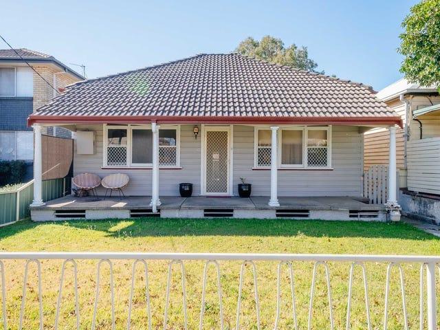 173 Broadmeadow Road, Broadmeadow, NSW 2292