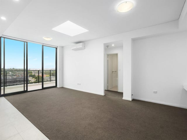 7033/74 Belmore Street, Ryde, NSW 2112