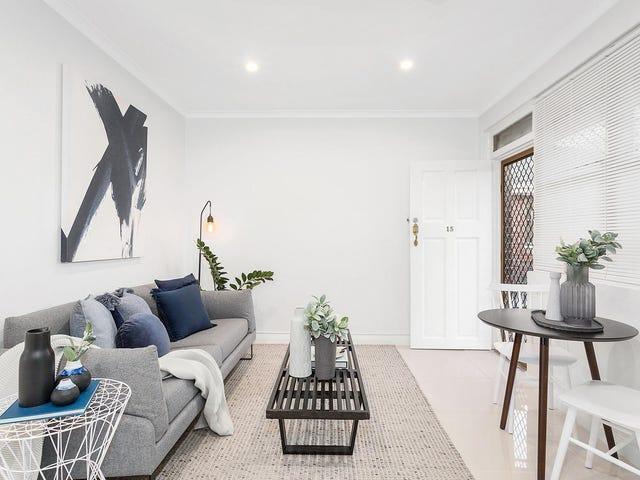 15/85 Beauchamp Street, Marrickville, NSW 2204