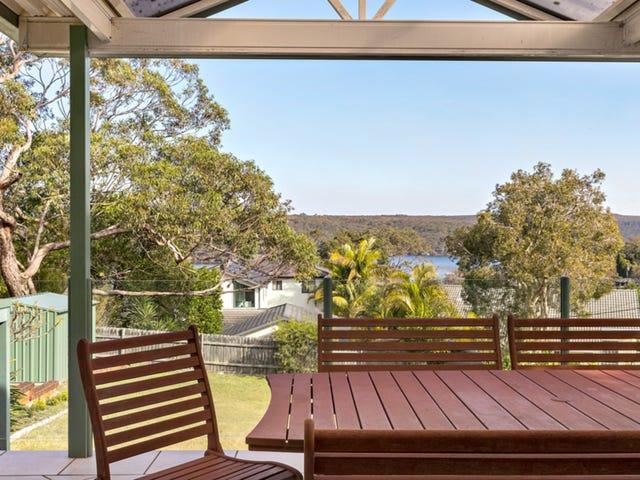 2 Tamba Place, Port Hacking, NSW 2229