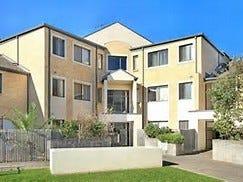 13/2 Forestview Way, Woonona, NSW 2517