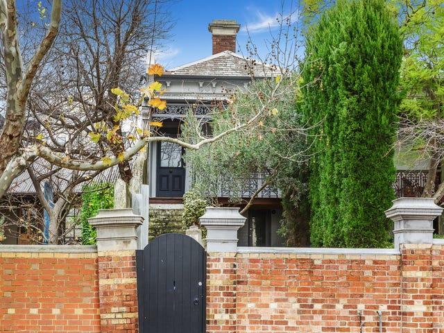 70 Highett Street, Richmond, Vic 3121