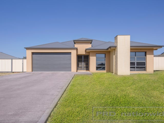 63 Radford St, Cliftleigh, NSW 2321
