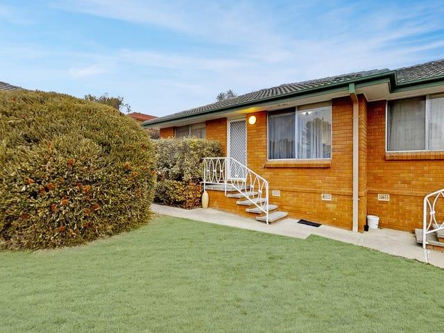 10/48-50 Richard Avenue, Queanbeyan, NSW 2620