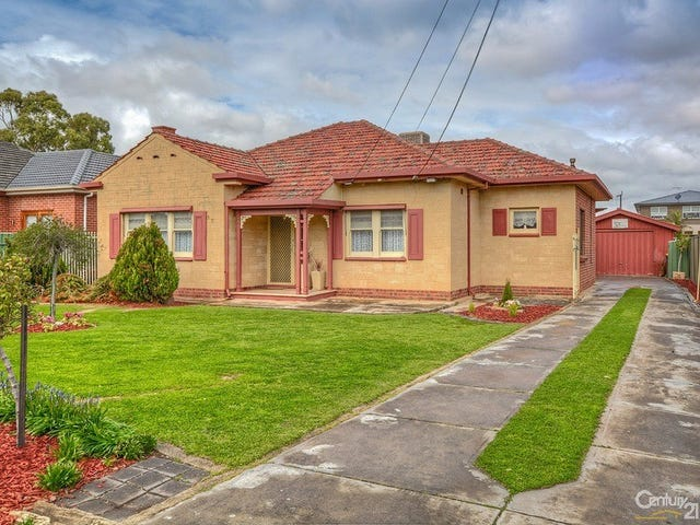 97 Cliff Street, Glengowrie, SA 5044