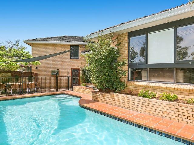 204 Junction Road, Winston Hills, NSW 2153