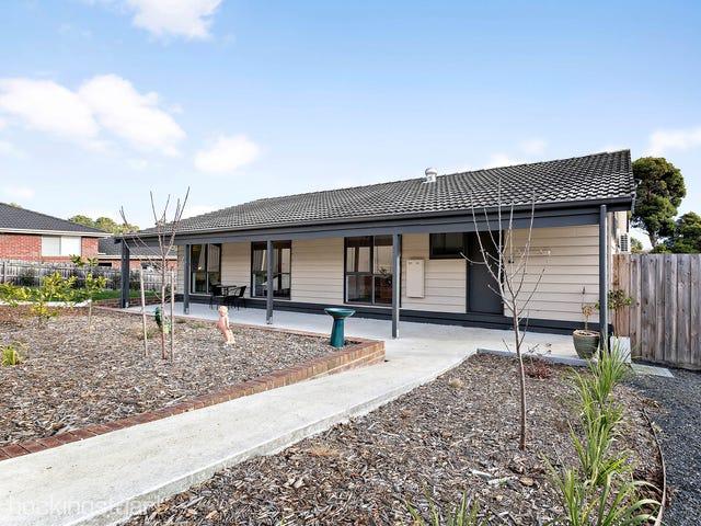 95A Maroondah Highway, Healesville, Vic 3777