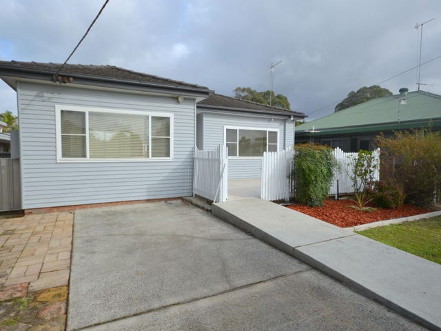 66 Pozieres Avenue, Umina Beach, NSW 2257