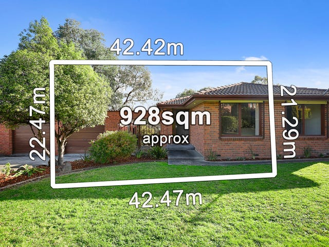 115 Cave Hill Road, Lilydale, Vic 3140