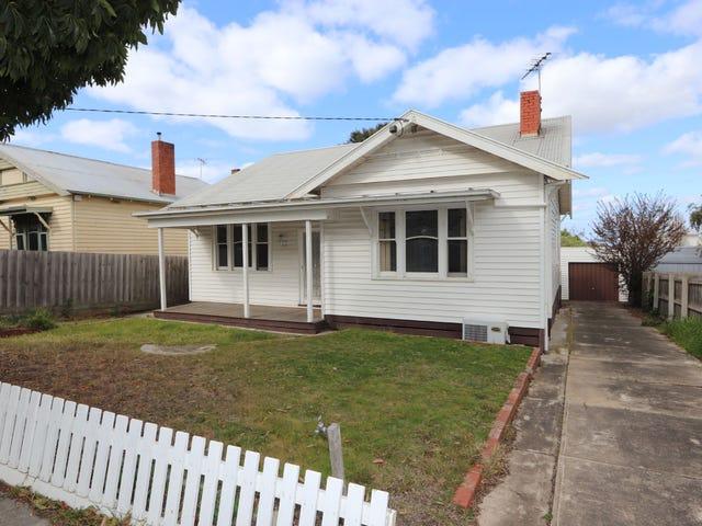 156 Minerva Road, Manifold Heights, Vic 3218