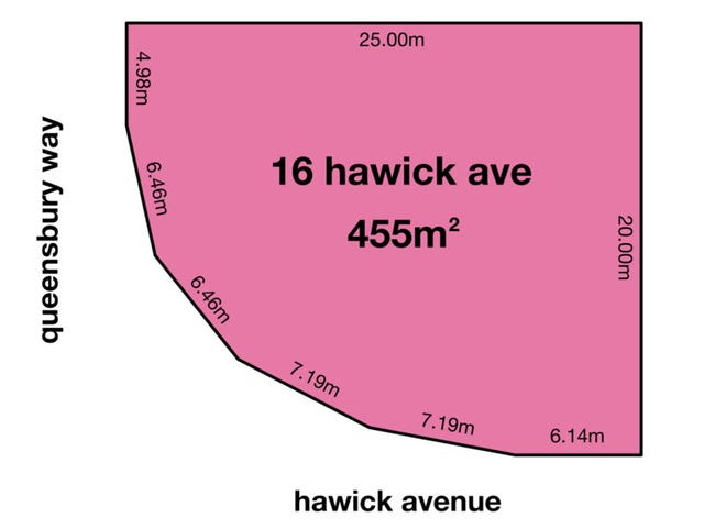 16 Hawick Avenue, Blakeview, SA 5114