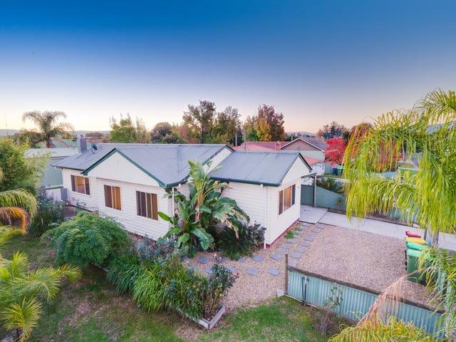 969 Wingara Street, Albury, NSW 2640