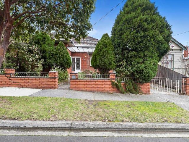135 Gooch Street, Thornbury, Vic 3071