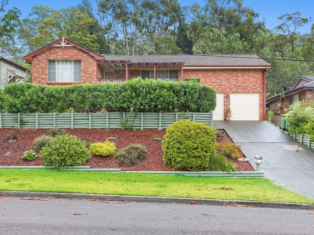 97 Hanlan St, Narara, NSW 2250