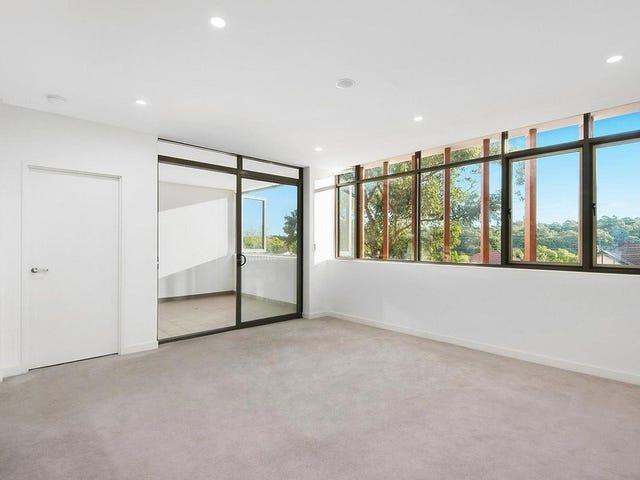 302/8 Waterview Drive, Lane Cove, NSW 2066