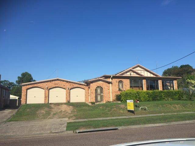 114 Bridge Street, Morisset, NSW 2264