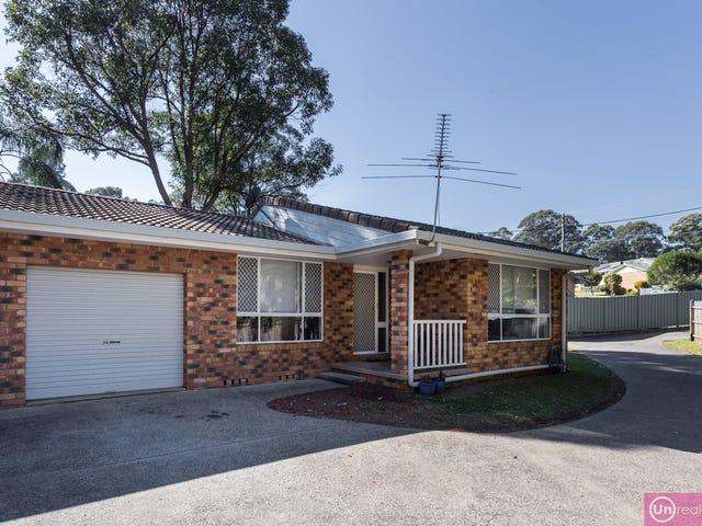 2/26 Bardsley Crescent, Toormina, NSW 2452