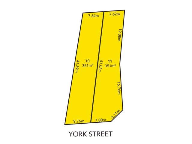 10 York Street, Northfield, SA 5085