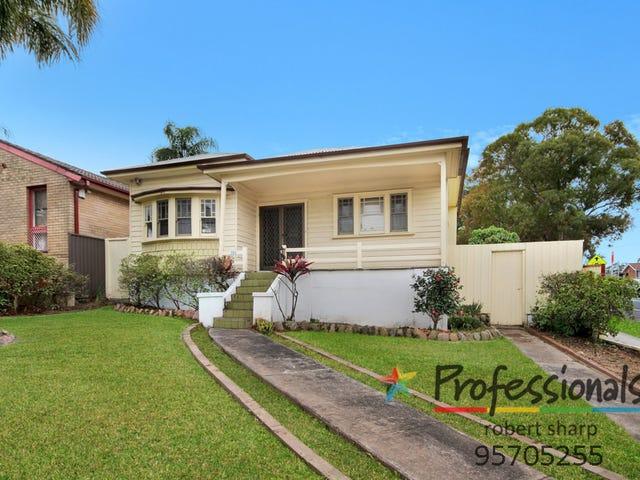 165 Marion Street, Bankstown, NSW 2200